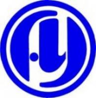 Система дистанционного обучения Адыгейского государственного университета